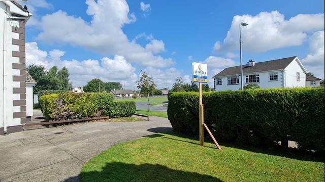 70 Courtown Park, Kilcock, Co Kildare