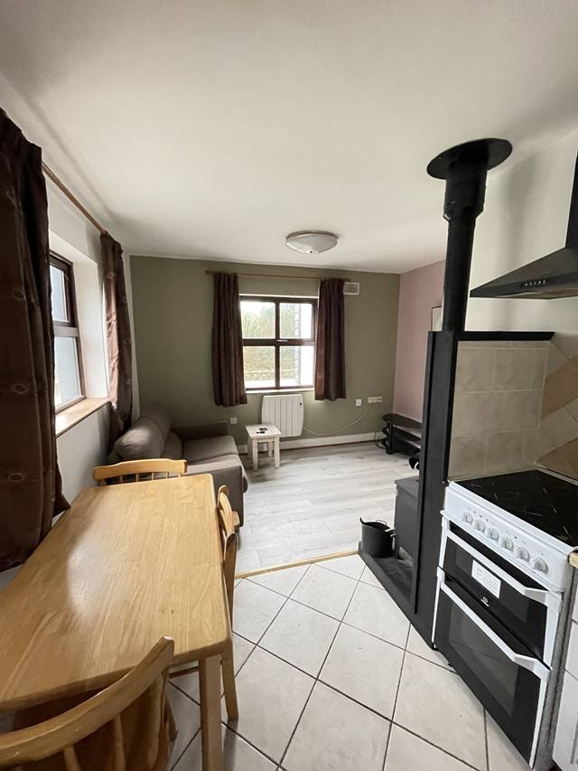 Cnoc Beag, Colestown, Wexford Town, Co. Wexford