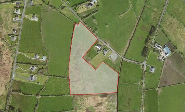 Friarstown, Knockmore, Ballina, Co.Mayo