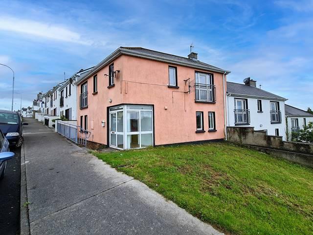 30 Castlegrove East, Castlebar, Co. Mayo