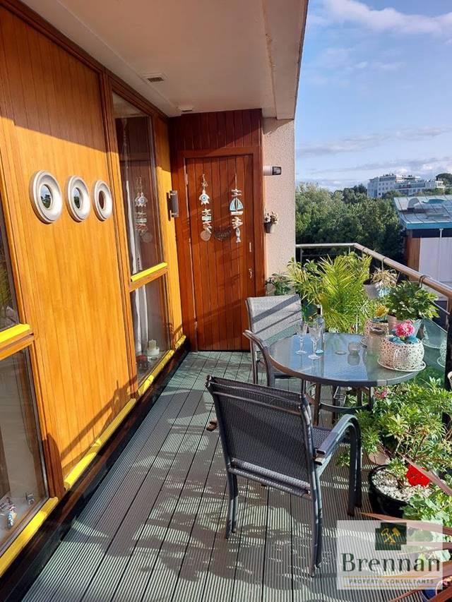 Apartment 23, The Tallow Building, Ashtown, Dublin 15