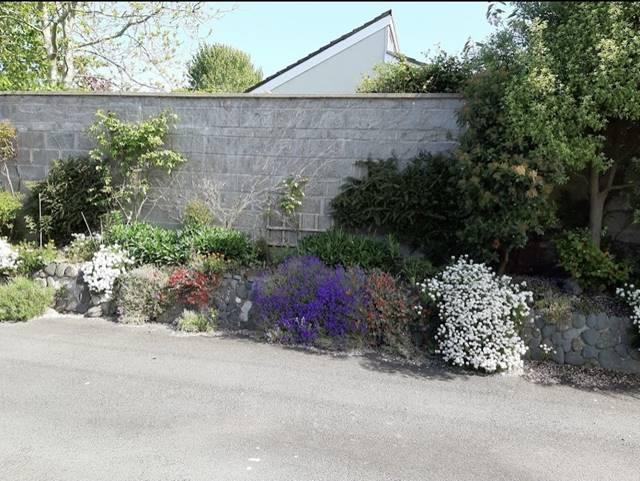 Bancroft, Pilltown Road, Bettystown, Co. Meath
