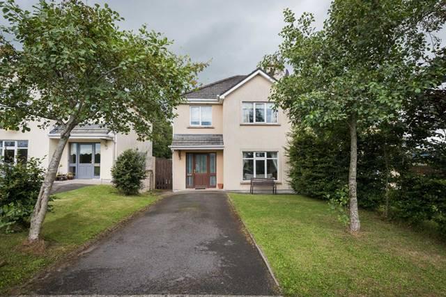 Clonmore Hall, Piltown, Co Kilkenny