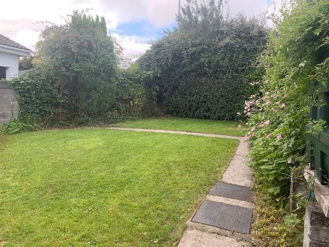 3 The Court, Kingswood Heights, Kingswood, Dublin 22