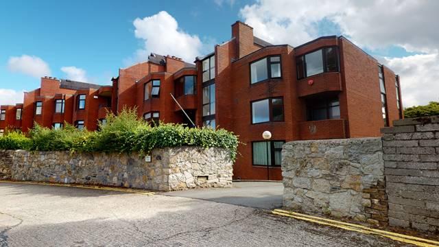 2 Ailesbury Court, Ailesbury Road, Ballsbridge, Dublin 4