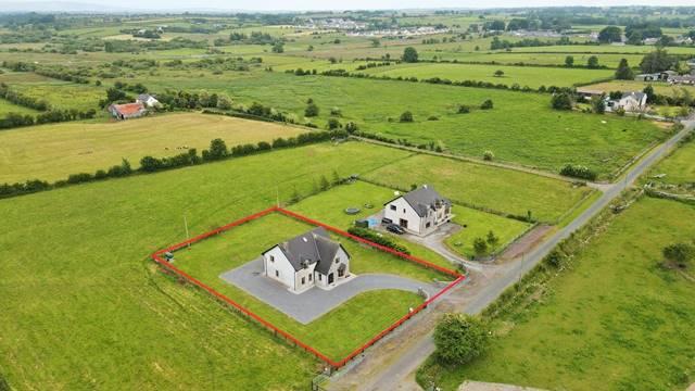 Castleland, Tulsk, Co. Roscommon