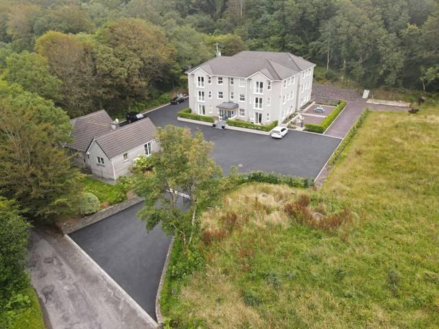 S4, Hazelwood House, Ballylickey, Bantry, West Cork, P75FF86, P75 FF86
