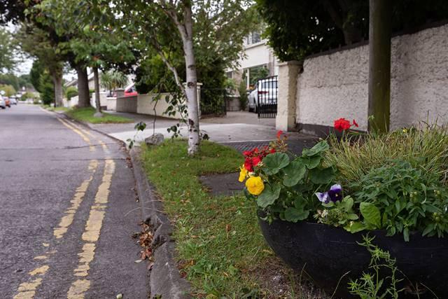 33 Laurel Park, Clondalkin, Dublin 22