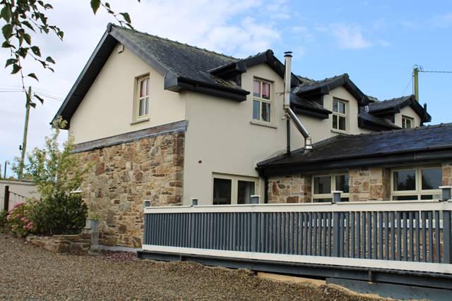 Sandylane, Boher, Co. Limerick