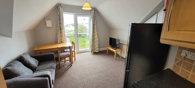 Apartment 14, Amhra House, Galway City, Co. Galway