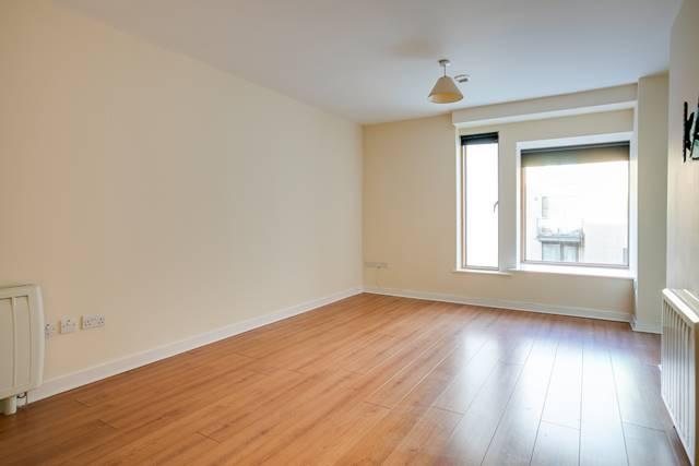 Apartment 141, Block A, Smithfield, Dublin 1