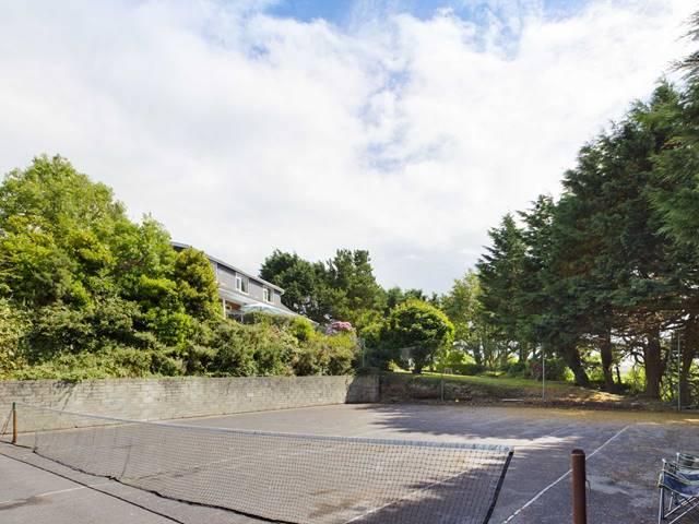 Theodora House, Ballinattin, Tramore, Co. Waterford.