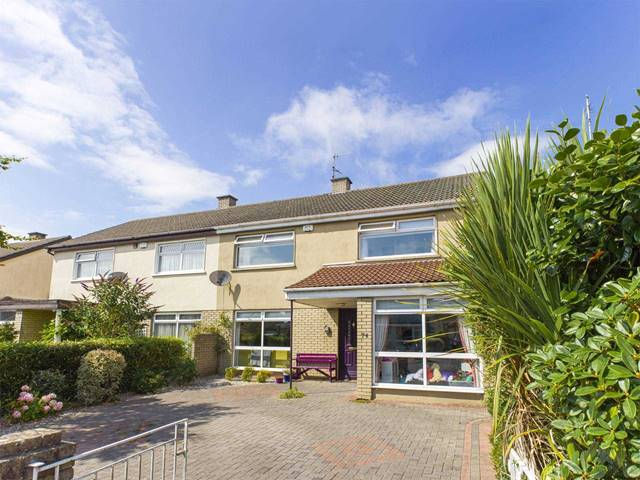 74 Sweetbriar Lawn, Tramore, Co.Waterford