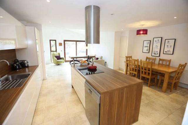 7 The Stables, Coolroe, Ballincollig, P31 D602