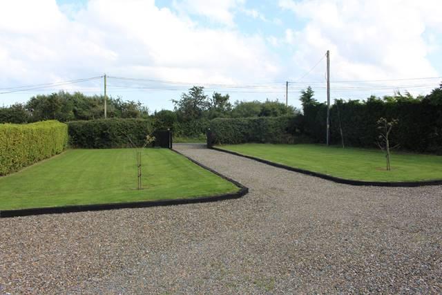 Killowen Lower, Gorey, Co. Wexford