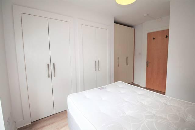 Apartment 2, Block 1, Dundrum Gate, Dundrum, Dublin 14