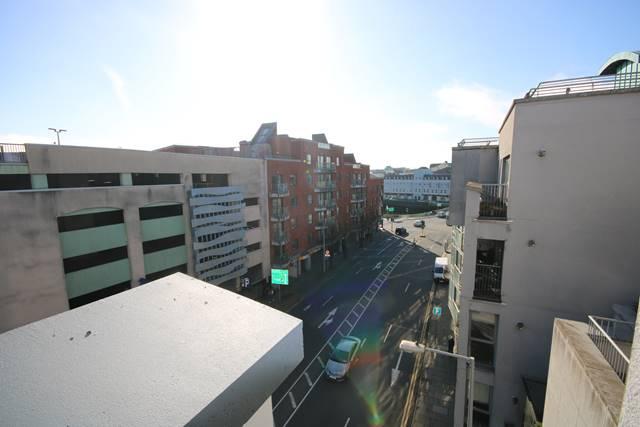 Apt 84 Camden Court, Cork City, Co. Cork