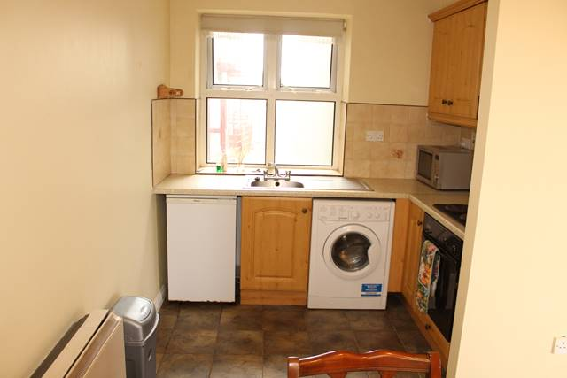 Apartment 49, Mill House, Ennis, Co. Clare
