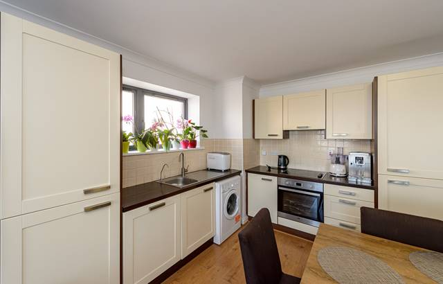 311 An Colm Choille, Bettystown Town Centre, Bettystown, Co. Meath