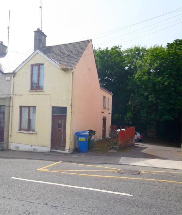 4 Church Hill, Clones, Co. Monaghan