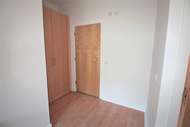 Apartment 6, Block 1, Belmont, Dublin 1
