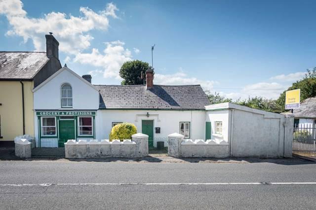 Fiddown, Co. Kilkenny