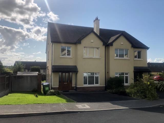 78 Caisleán Na Habhann, Castletroy, Co. Limerick