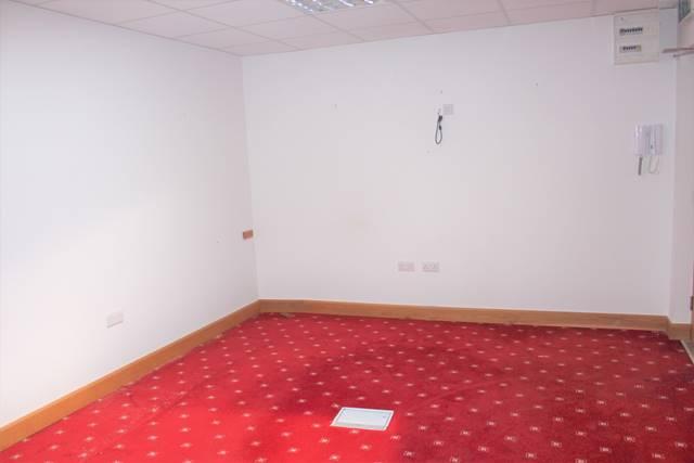 Unit 6 & 7 Pugin Court, Gorey, Co. Wexford