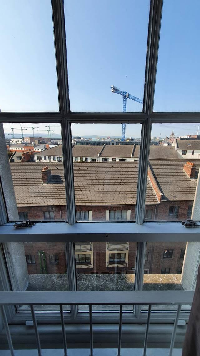 Apartment 66, La Rochelle, Christchurch, Dublin 8