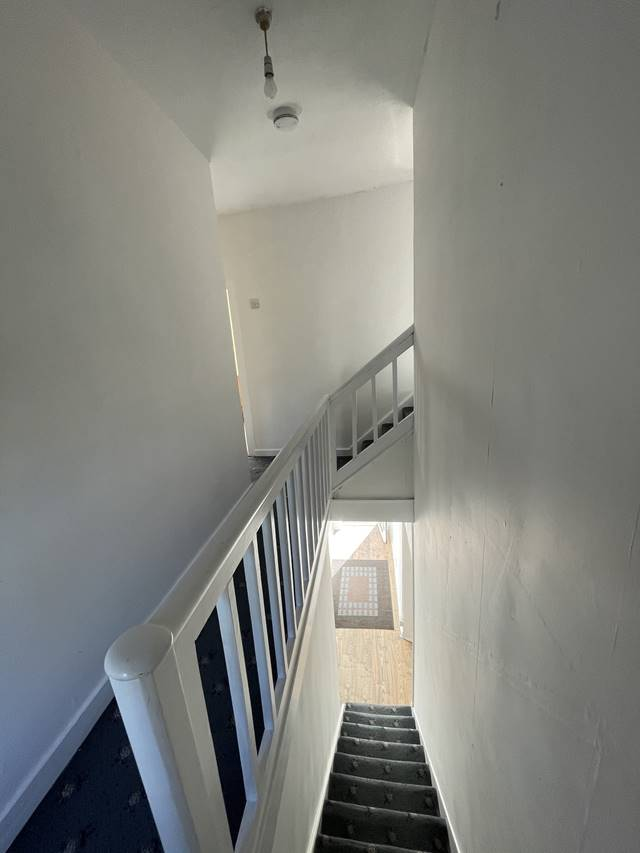 6 Parnell Street, Wexford Town, Co. Wexford