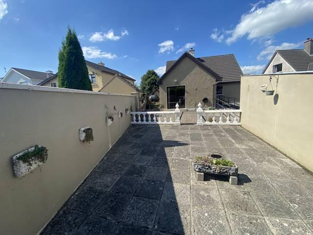 27 Fergus Lawn, Tulla Road, Ennis, Co. Clare