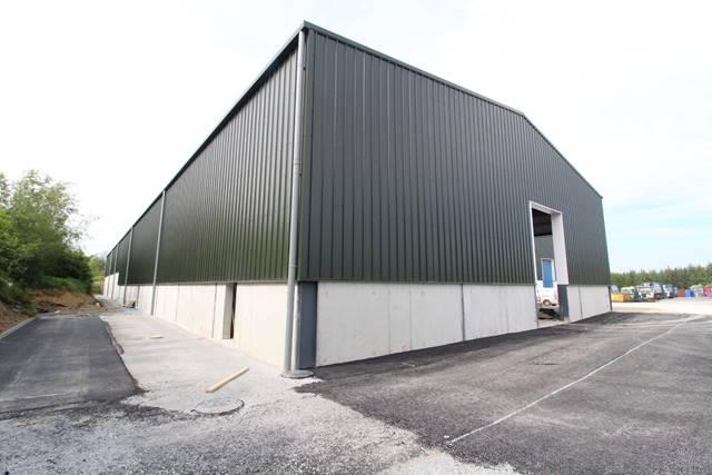 Ballygown, Doneraile, Mallow, Co. Cork