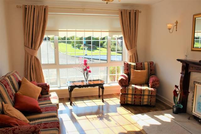 Tomgar, Gorey Hill Upper, Gorey, Co. Wexford