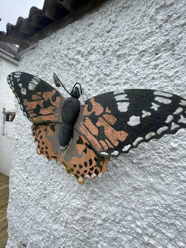 27 Corish Park, Wexford Town, Co. Wexford