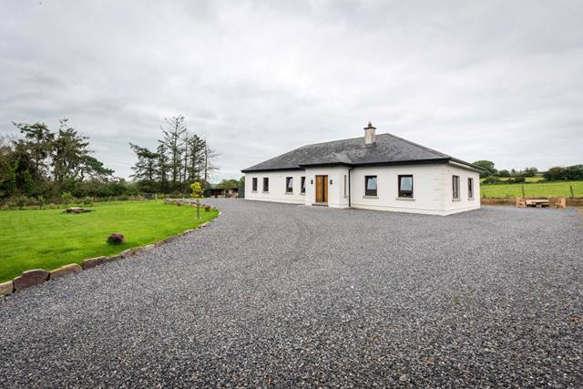 South Lodge, Carrick-On-Suir