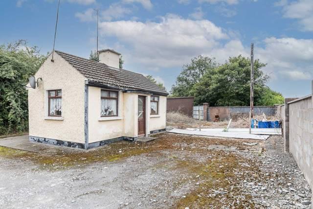 Larrix Street, Duleek, Co. Meath