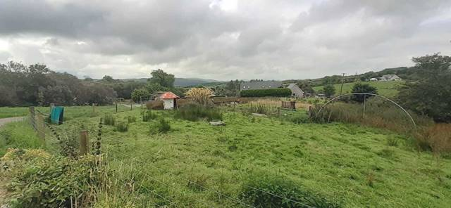 Ards More, Melagh Valley, Bantry, West Cork, P75 PA61