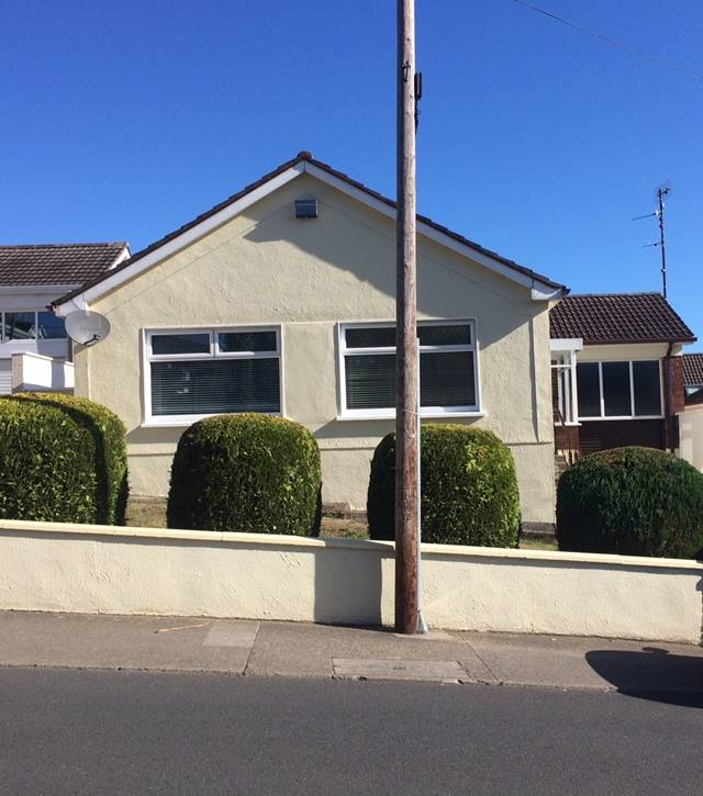 4 Friars Hill, Wicklow Town, Co. Wicklow
