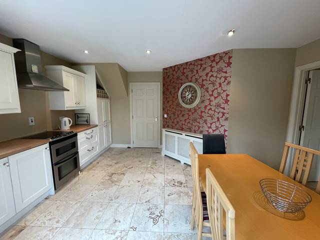 10 Lus Mór, Whiterock Hill, Wexford Town, Co. Wexford