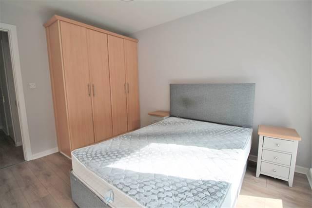 Apartment 3, 31-35 Gardiner Street Middle, Dublin 1