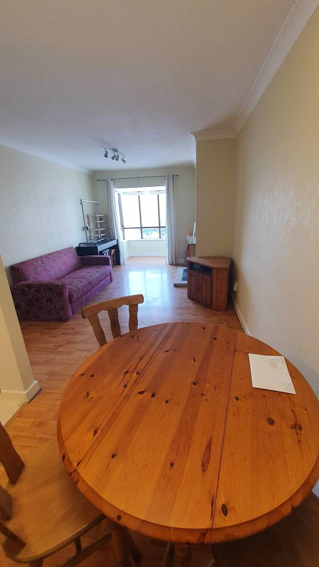 Apartment 29, Boyne Court, Harold's Cross, Dublin 6
