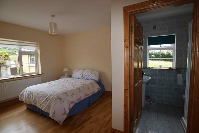 Ballygortagh, Summerhill, Co Meath