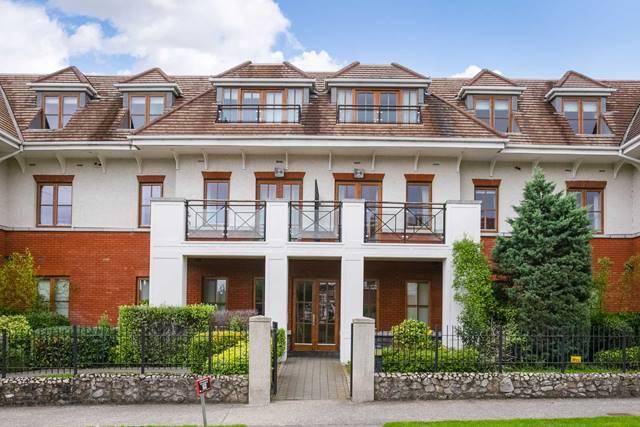 3 Cairnbrook Manor, Carrickmines, Dublin 18