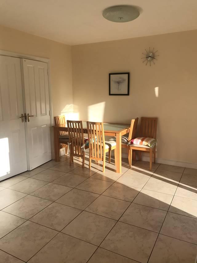 141 Cluain Dara, Clonard Road, Wexford Town, Co. Wexford