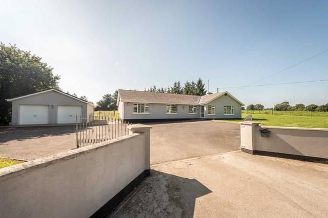 Curraghnagarraha, Carrick-On-Suir, Co. Tipperary