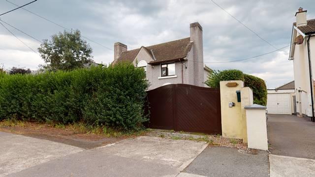 Rosapenna, New Road, Clondalkin, Dublin 22