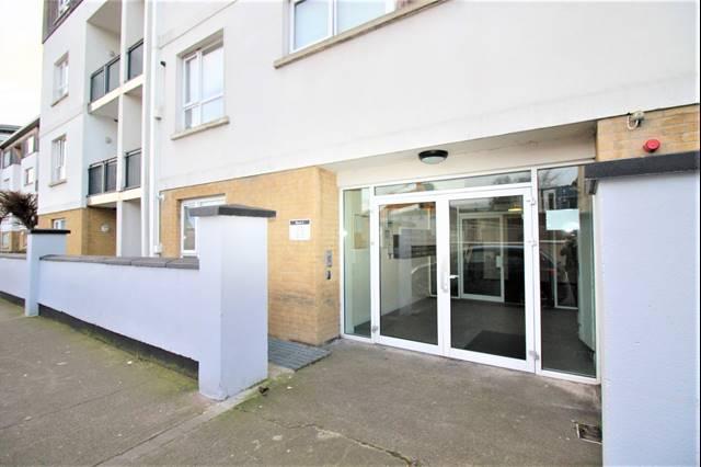 Apartment 3, Block C, Lansdowne Valley Apartments, Drimnagh, Dublin 12