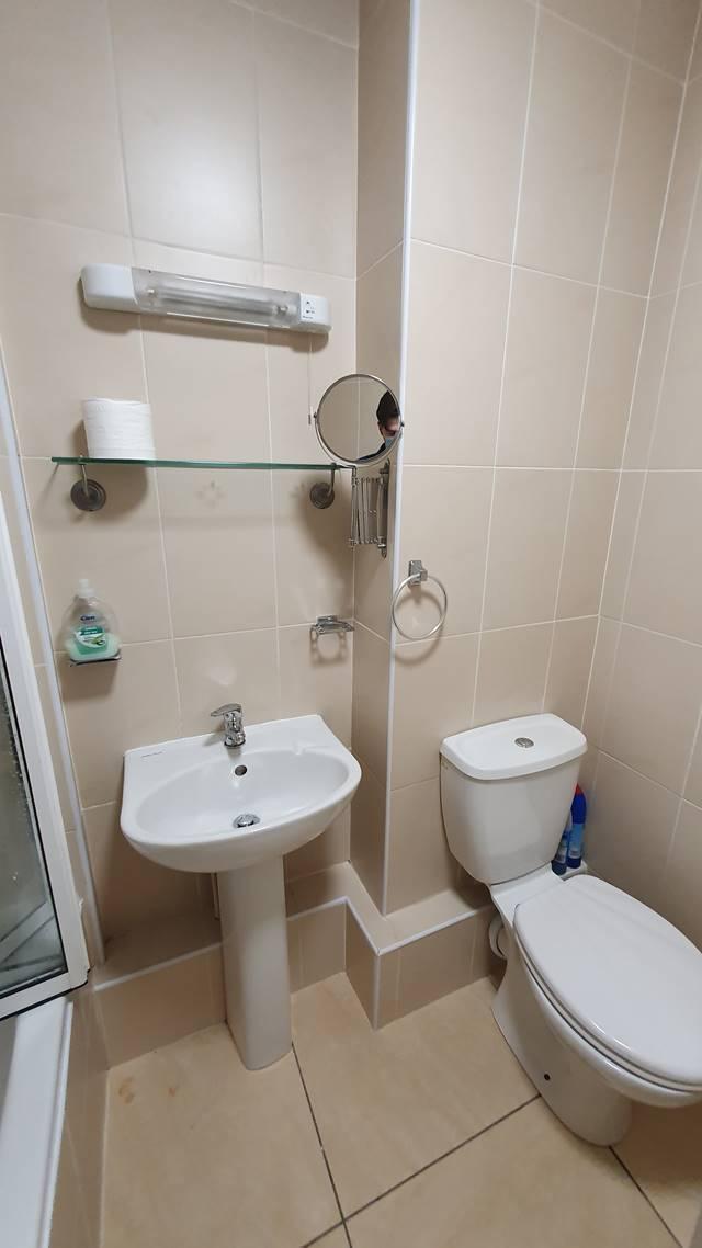 Apartment 16, The Court, Dalcassian Downs, Glasnevin, Dublin 11