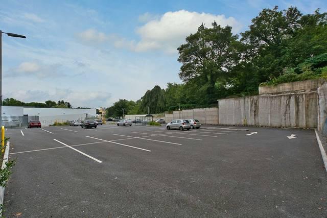 Ryevale Medical Centre, Leixlip, Co. Kildare