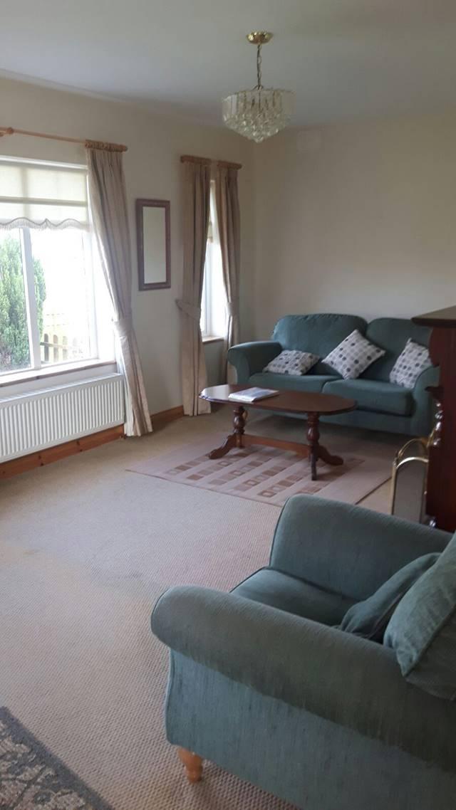 36 Woodview, Castlebridge, Co. Wexford